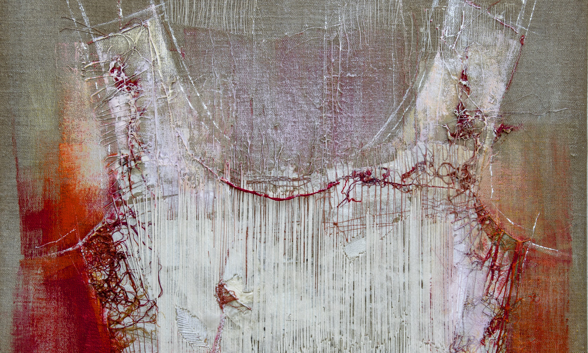 CATHERINE BERNARDUCHENE ART FIL